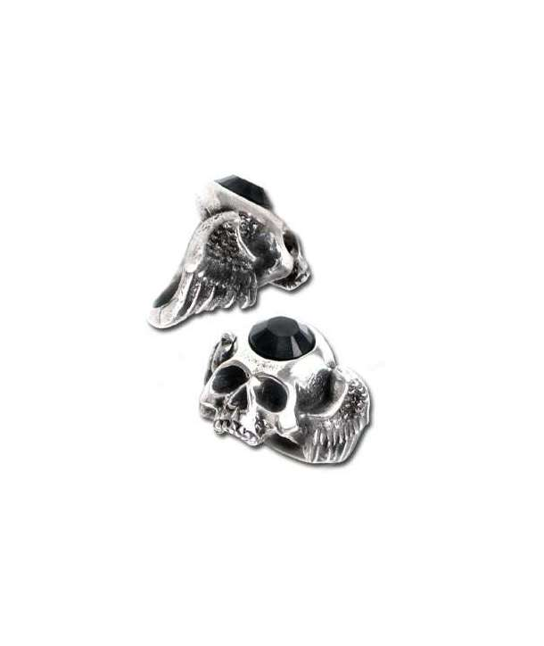 Anillo Angel From Hell Alchemy