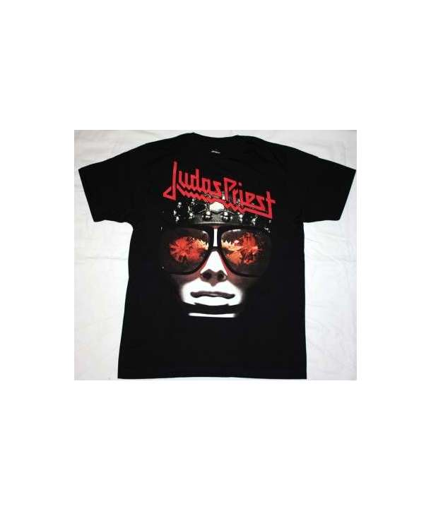 Camiseta JUDAS PRIEST - Killing Machine