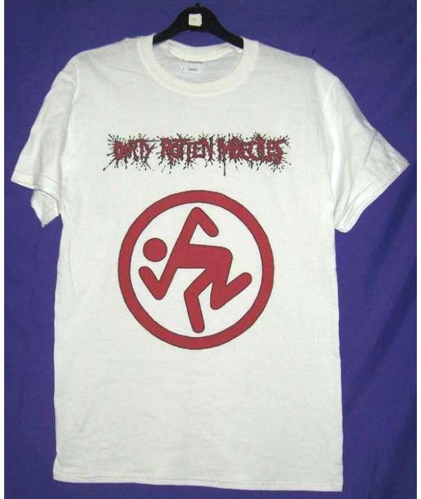 Camiseta DRI - 4 Of A Kind