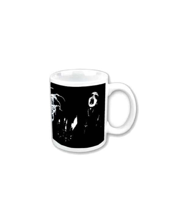 Taza DARKTHRONE - Transilvanian Hunger