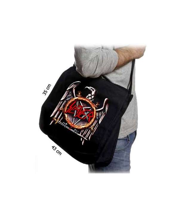 Bolso SLAYER - Eagle
