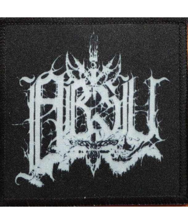 Parche ABSU - Logo
