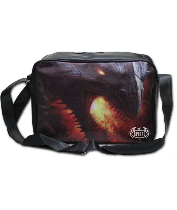 Bolso Rock Guardian