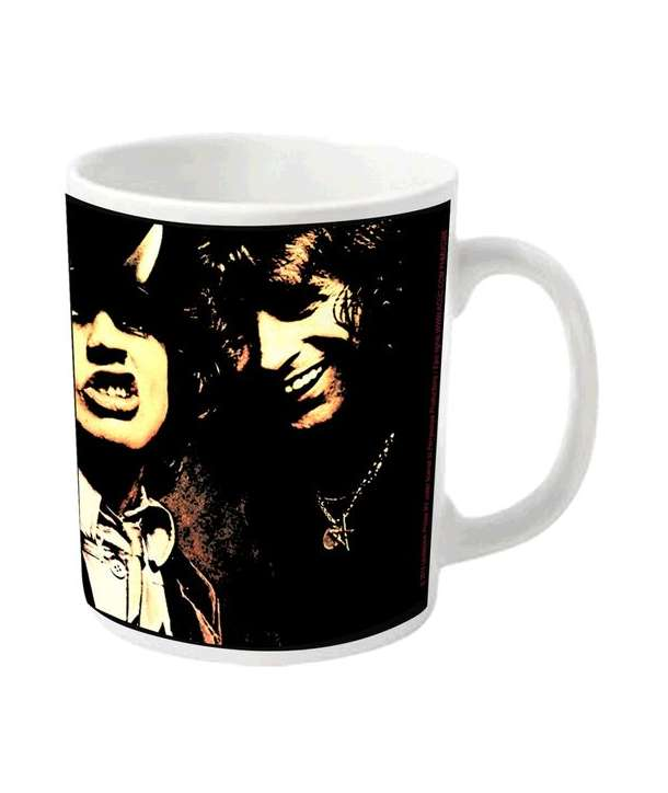 Taza ACDC - Highway To Hell