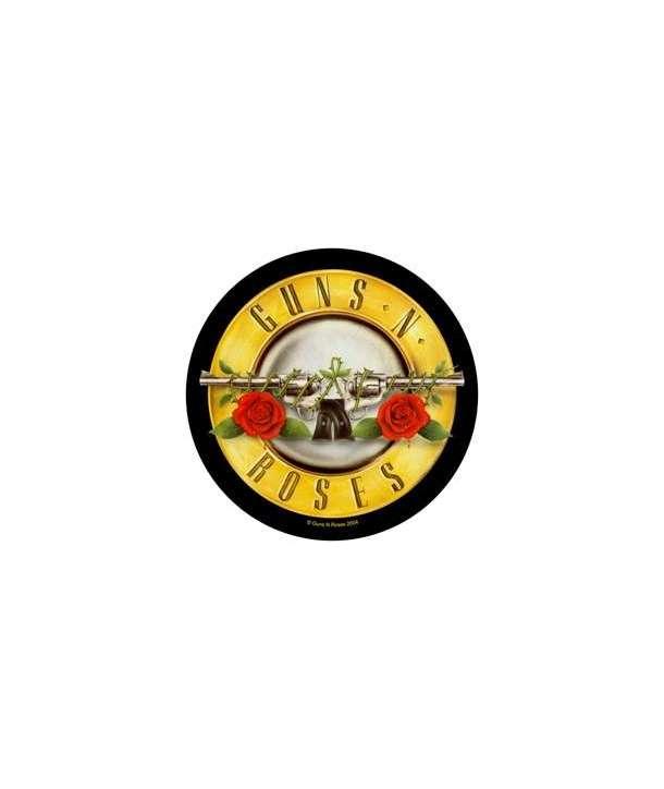 Parche para espalda GUNS N ROSES - Logo